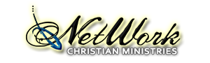 NetWork Christian Ministries